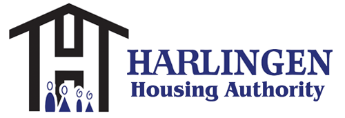 Harlingen Housing Authority